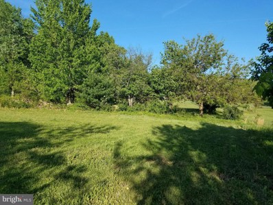 21419 National Pike, Boonsboro, MD 21713 - MLS#: 1000070507