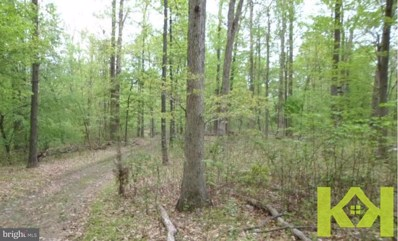 National Pike, Clear Spring, MD 21722 - MLS#: 1000070565