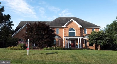20331 Ayoub Lane, Hagerstown, MD 21742 - MLS#: 1000070733