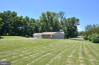 1945 Day Road, Hagerstown, MD 21740 - MLS#: 1000071091