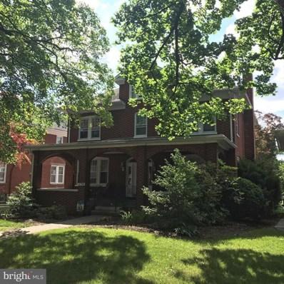 1134 Potomac Avenue, Hagerstown, MD 21742 - MLS#: 1000071197