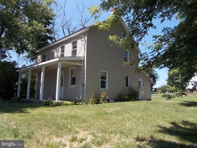 11904 Robinwood Drive, Hagerstown, MD 21742 - MLS#: 1000071425