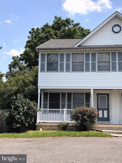 10803 Bower Avenue, Williamsport, MD 21795 - MLS#: 1000071695