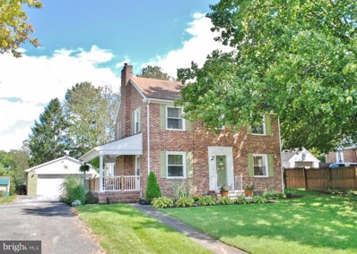 11835 Clearview Road, Hagerstown, MD 21742 - MLS#: 1000072313