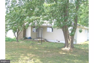 43208 Riverside Drive, Hollywood, MD 20636 - #: 1000072533