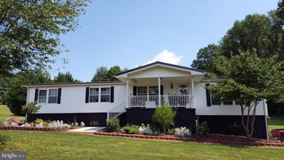 152 Brook Lane, Hyndman, PA 15545 - MLS#: 1000072593