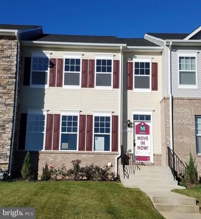 23363 Marview Court, Leonardtown, MD 20650 - MLS#: 1000072917