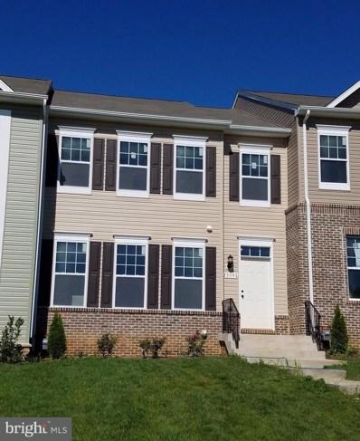 23393 Marview Court, Leonardtown, MD 20650 - MLS#: 1000073033