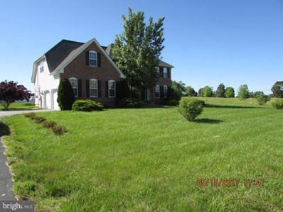 38530 Dorothy Mae Court, Clements, MD 20624 - MLS#: 1000073525