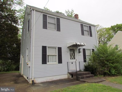 21744 Gambier Place, Lexington Park, MD 20653 - MLS#: 1000073555