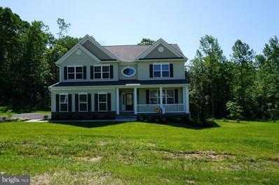 29720 Eldorado Farm Drive, Mechanicsville, MD 20659 - MLS#: 1000073603