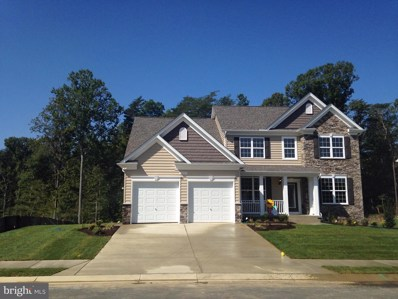 24391 Fwd Drive, Hollywood, MD 20636 - MLS#: 1000073737
