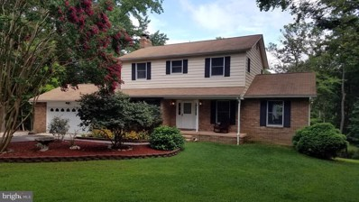 24575 Montiego Road, Hollywood, MD 20636 - MLS#: 1000074211