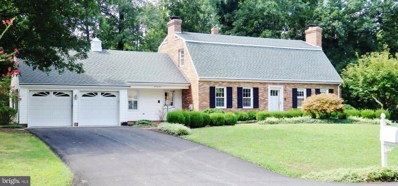 39095 Deer Lane, Mechanicsville, MD 20659 - MLS#: 1000074251