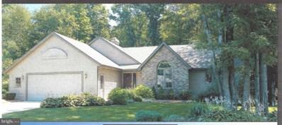 Rogers Mill Road, Strasburg, VA 22657 - #: 1000074735