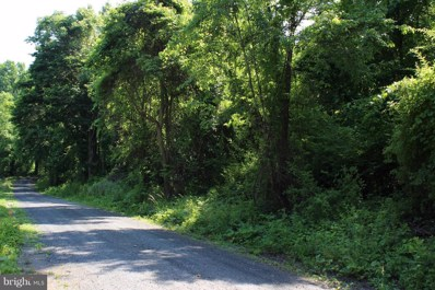 Apple Jack Circle, Linden, VA 22642 - MLS#: 1000075311