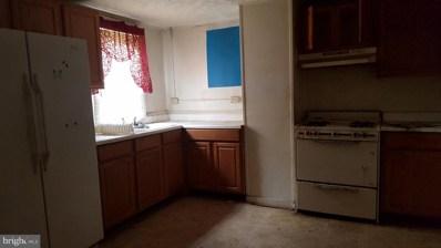 319 Pine Street, Front Royal, VA 22630 - MLS#: 1000075879