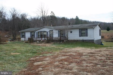 3632 Wolftown Hood Road, Madison, VA 22727 - #: 1000076031
