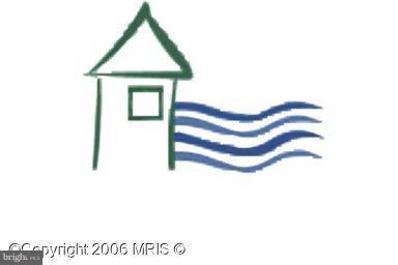 9417 Overlook Circle, Newburg, MD 20664 - MLS#: 1000076367