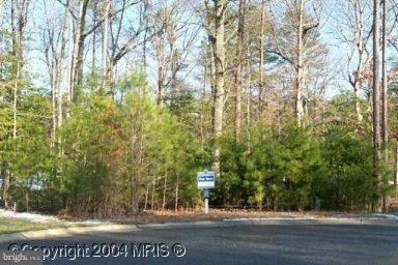 11589 Beacon Hill Court, Issue, MD 20645 - MLS#: 1000076583