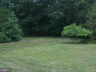 9965 Poorhouse Road, Port Tobacco, MD 20677 - MLS#: 1000076713