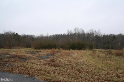 12240 Plater Road, Charlotte Hall, MD 20622 - MLS#: 1000076965