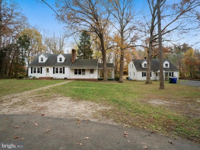3100 Shurbeys Place, Bryans Road, MD 20616 - MLS#: 1000076983
