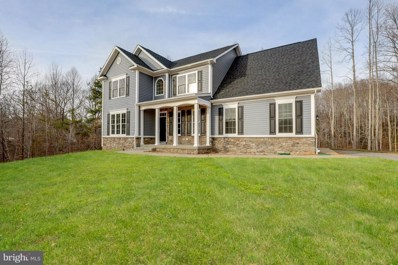 15801 Chalice Vine Court, Hughesville, MD 20637 - #: 1000077183