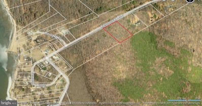 Fenwick Road, Bryans Road, MD 20616 - MLS#: 1000077405