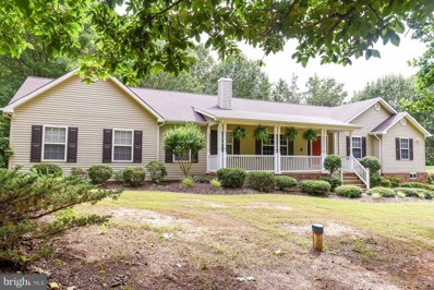 5950 Gary Drive, Welcome, MD 20693 - MLS#: 1000077463