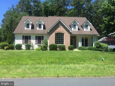 14855 King Charles Drive, Swan Point, MD 20645 - MLS#: 1000077655