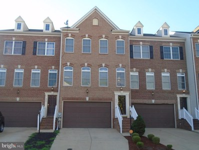 4561 Scottsdale Place, Waldorf, MD 20602 - MLS#: 1000077669