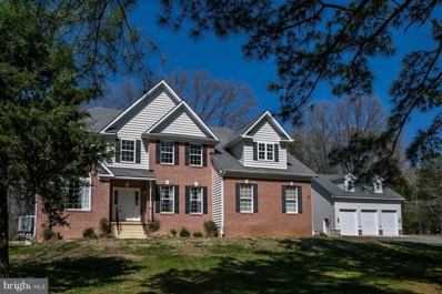 6870 Cedar Grove Drive, Welcome, MD 20693 - #: 1000077709