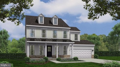 6540 Jousting Court, Indian Head, MD 20640 - MLS#: 1000077833