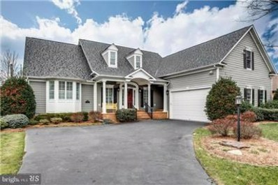 11480 Mohawk Court, Issue, MD 20645 - MLS#: 1000077915