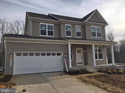 6528 Jousting Court, Indian Head, MD 20640 - MLS#: 1000077919