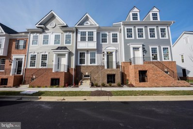 58 Derby Drive, La Plata, MD 20646 - MLS#: 1000078279