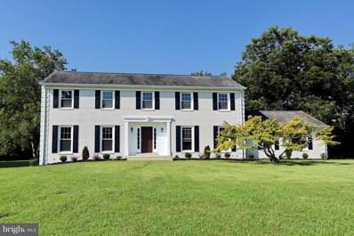 9250 Rollingwood Drive, Pomfret, MD 20675 - MLS#: 1000078591
