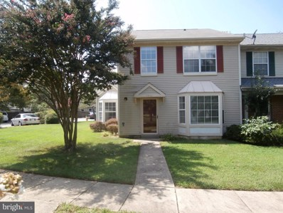 6042 Red Wolf Place, Waldorf, MD 20603 - MLS#: 1000078855