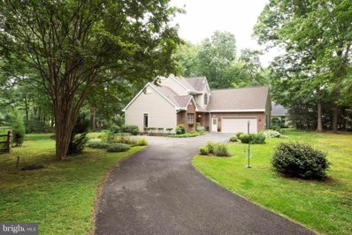 15116 Bayshire Place, Swan Point, MD 20645 - MLS#: 1000078957
