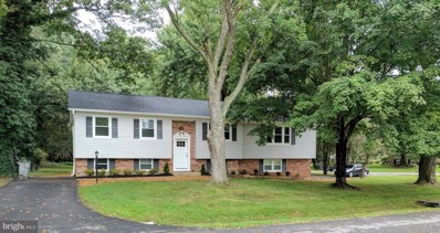 10151 Tucker Lane, White Plains, MD 20695 - MLS#: 1000079013