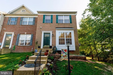 5025 Spearfish Place, Waldorf, MD 20603 - MLS#: 1000079111
