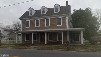 311 Main Street, Marydel, MD 21649 - MLS#: 1000079169