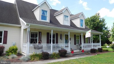 15023 Cherry Lane, Ridgely, MD 21660 - MLS#: 1000079707