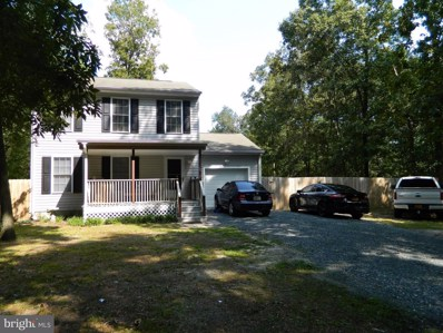 27378 Patricia Court, Federalsburg, MD 21632 - MLS#: 1000079919