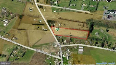Woodbine, Woodbine, MD 21797 - MLS#: 1000080195