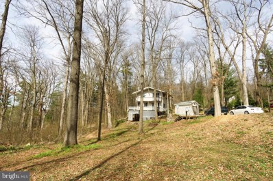 2536 Stone Road, Westminster, MD 21158 - MLS#: 1000080469