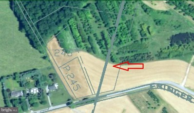 Carrollton Road, Hampstead, MD 21074 - MLS#: 1000080713