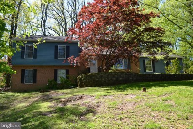 5669 French Avenue, Sykesville, MD 21784 - MLS#: 1000080723