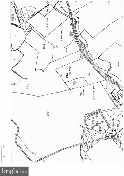 S Young Road S, Millers, MD 21102 - MLS#: 1000080725